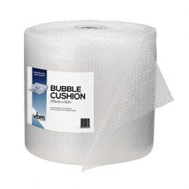 10mm Bubble Roll 375mm x 50m