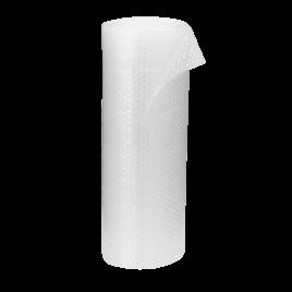10mm Bubble Roll 500mm x 10m