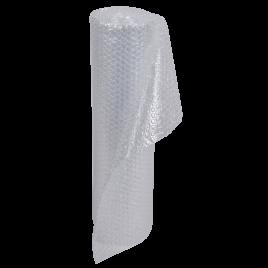 10mm Bubble Roll 500mm x 5m