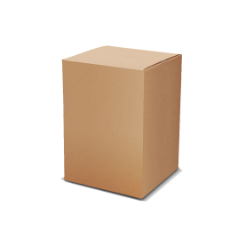 Universal Carton
